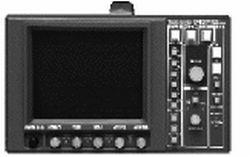 TEKTRONIX 1740/7 WAVEFORM/VECTOR MONITOR, NTSC, OPT. 7
